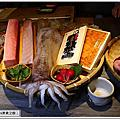 綠midori無菜單日本料理