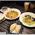 洋城義大利餐廳 (高雄楠梓家樂福店)