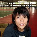 20091115國光盃