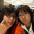 20091121辣匠
