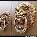 2012川藏騎行之旅-DAY2