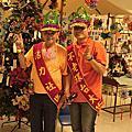 101/08/16 新竹場-芎林鄉保順養護中心