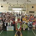 101/8/18 新竹場 水田社區發展協會