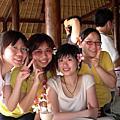 巴里島畢業旅行