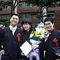 關於畢業2007/06