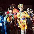 2013.12.14 麒揚&如嬅 中國風主題婚禮