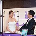 2013.12.28 彥和&張懷 貓咖啡館