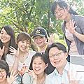 2016.05.07哈妮熊品牌日