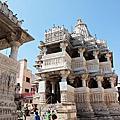 2014 INDIA Travel