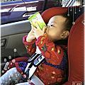 2011 群馬水上溫泉鄉
