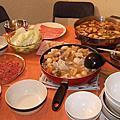2006-11-Thanksgiving