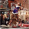 2007 10 New York 街景 Wicked