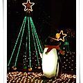 2007 12 聖誕節裝飾