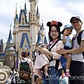 2012 06 東京迪士尼