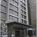 2011 04 台中商旅