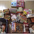 2011 農曆新年