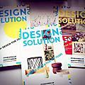 2016.瑞典設計展