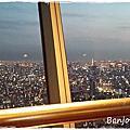 2015春遊東京自由之丘
