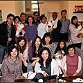 JOE攝影作品~~2011貓聚