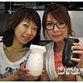 20110719 本燔壽喜燒