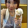20110726 番姜麻辣鍋SOSO