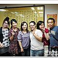 20110815 LG-夫妻肺片