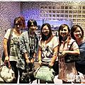 20110805 LG田園海鮮餐廳
