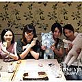 20110915 溫馨小巷