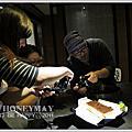 20111104 花麻辣