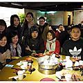 20120106 愛吃鬼尾牙in麒麟閣