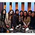 20120303 愛吃鬼春酒-春花麻辣鍋