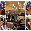 20120316 LG-跳舞香水