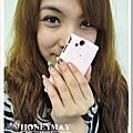 20120207 歡迎SONY小甜心