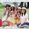20120526 夢幻少女野餐趴