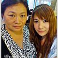 20120624 站前精彩火鍋