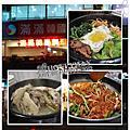 20120601 LG-滿滿韓國料理