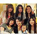 20120708 四八佳人同學會