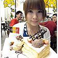 20120719 板橋大遠百吃吃