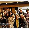 20121117 新川菜紅堂