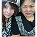 20121119 花蓮一日GO