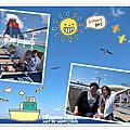 20121003 麗星Day4海鷗海豚伴左右