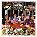 20120930-1003 麗星郵輪吃吃吃