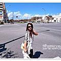 20121002 麗星Day3沖繩那霸血拚逛街不夠用