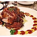 20130122 瑪莎拉義式地中海精緻料理