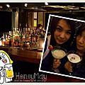 20130410 Restaurant&Bar 333
