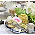 20130331 樂富涮涮鍋