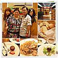 20130508 媽媽節in太陽廚房