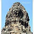 20131011 柬埔寨Day2:大圈+大吳哥