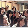 20181231 櫻岡溫泉會館