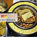 20190420 蘆洲兩餐吃到飽